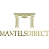 Mantelsdirect.com logo
