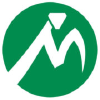 Mantis.uk.com logo