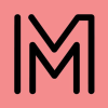 Manufactura.mx logo