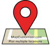 Mapcustomizer.com logo