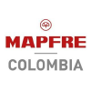 Mapfre.com.co logo
