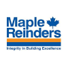 Maple.ca logo