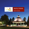 Mapleridge.ca logo