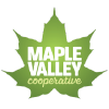 Maplevalleysyrup.coop logo