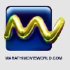 Marathimovieworld.com logo