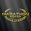 Marathoncoach.com logo
