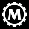 Marathonwatch.com logo