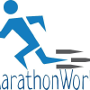 Marathonworld.it logo