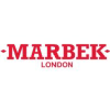 Marbek.co logo