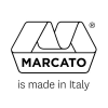 Marcato.it logo