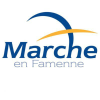 Marche.be logo