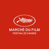 Marchedufilm.com logo