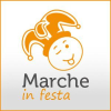 Marcheinfesta.it logo