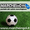 Marcheingol.it logo