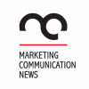 Marcomm.news logo