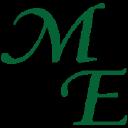 Marian Estates