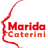 Maridacaterini.it logo