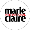Marieclaire.co.za logo