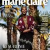 Marieclaire.it logo