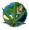 Marijuanaworldnews.com logo