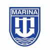 Marina.gov.ph logo
