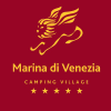 Marinadivenezia.it logo