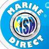 Marinefishdirect.com.au logo