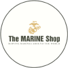 Marineshop.net logo
