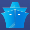 Marinetraffic.com logo