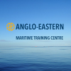 Maritimetraining.in logo