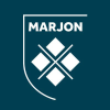 Marjon.ac.uk logo