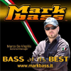 Markbass.it logo
