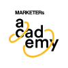 Marketersacademy.it logo