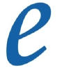 Marketest.co.uk logo