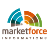 Marketforce.com logo
