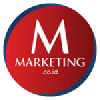 Marketing.co.id logo