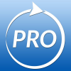 Marketing.pro logo