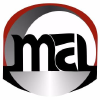 Marketingactual.es logo
