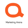 Marketingarena.it logo