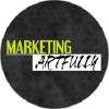Marketingartfully.com logo