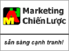 Marketingchienluoc.com logo