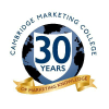 Marketingcollege.com logo