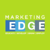 Marketingedge.org logo