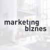 Marketingibiznes.pl logo