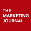 Marketingjournal.org logo