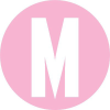 Marketingmag.com.au logo
