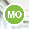 Marketingmo.com logo