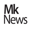 Marketingnews.es logo