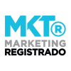Marketingregistrado.com logo