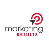 Marketingresults.com.au logo